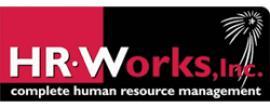 HR-Works