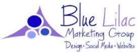 Blue Lilac Marketing Group