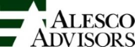 Alesco Advisors