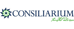 Consiliarium Group